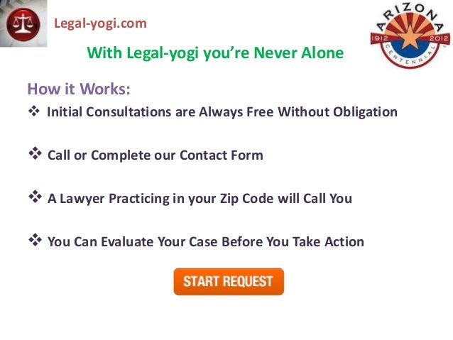 Free Legal Aid and Services In Phoenix, AZ on free counseling, free healthcare, free criminal, free debt counselling, free food, free dental care, free women, free adoption, free lawyer, free home, free medical, free education, free divorce, free birth control clinics, free information, free property, free childcare, free transportation, free commercial, free business,