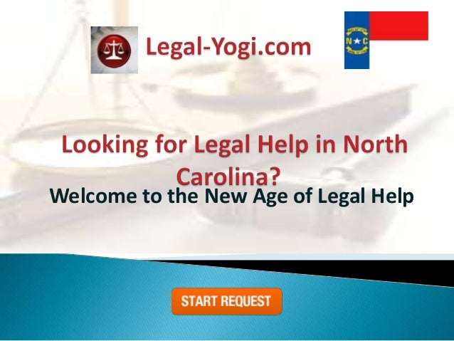 Employment Discrimination in North Carolina