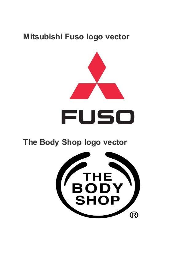 Free logo vector part6