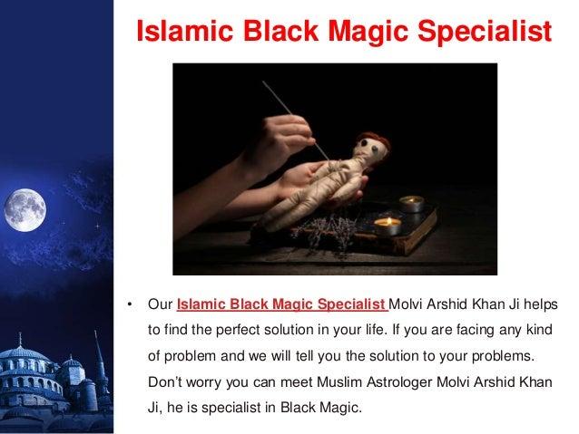 Free Love Marriage Specialist   Islamic Love marriage specialist Slide 3
