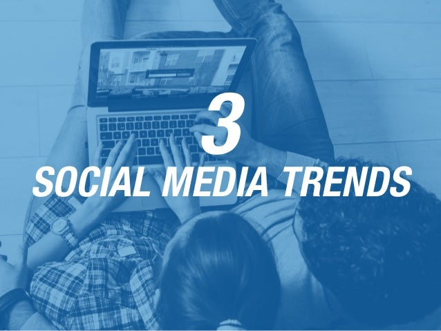 We check our phones 150 times a day Kleiner Perkins Caufiled & Byers 2013 Internet Trends Report