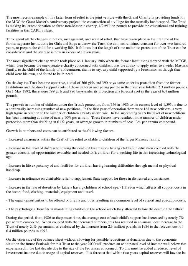 Freemasonry 119 various discussions on freemasonry