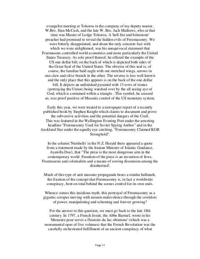 Freemasonry 140a masonic works compiled vol 2
