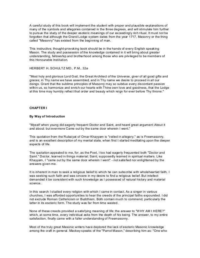 Freemasonry 215 freemasonry and its hidden meaning