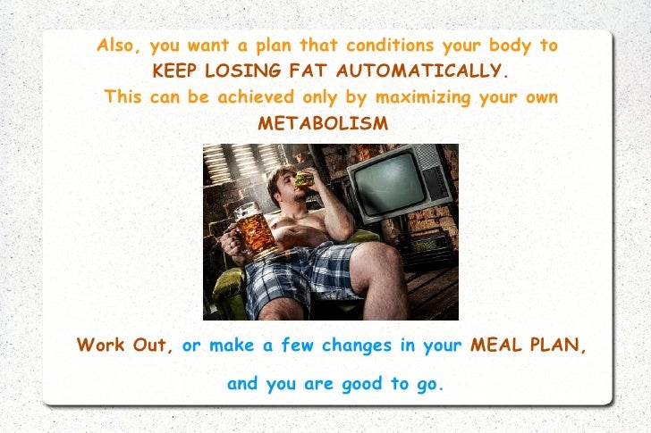Will you lose weight after stopping cymbalta picture 7