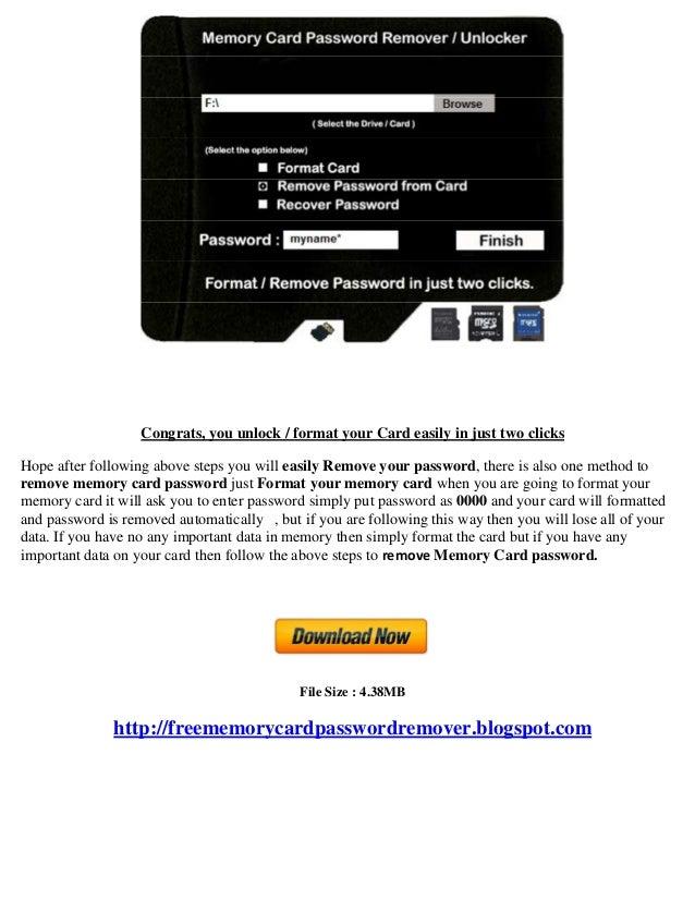 Android Sd Karte Schreibschutz Aufheben.Micro Sd Karte Unlocker Software Windows 7 Rheadimdulear Cf