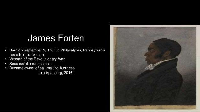 Freemen Blacks In Colonial America