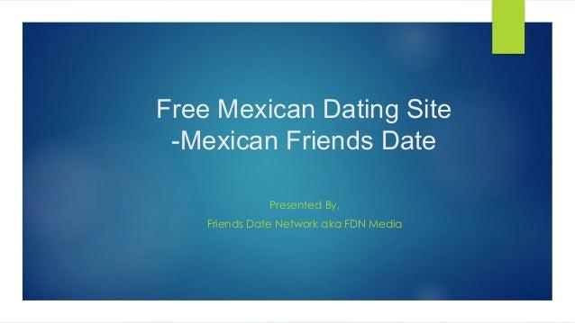 mexican marriage agencies