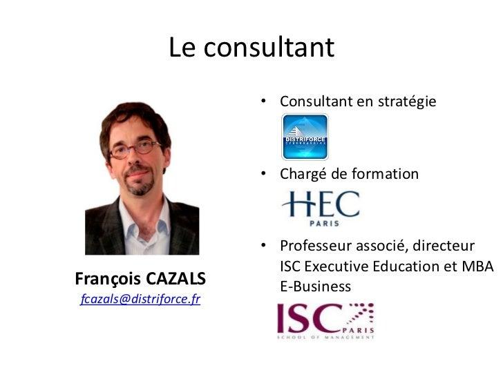 Free mobile une strat gie oc an bleu - Cabinet de conseil en strategie marketing ...