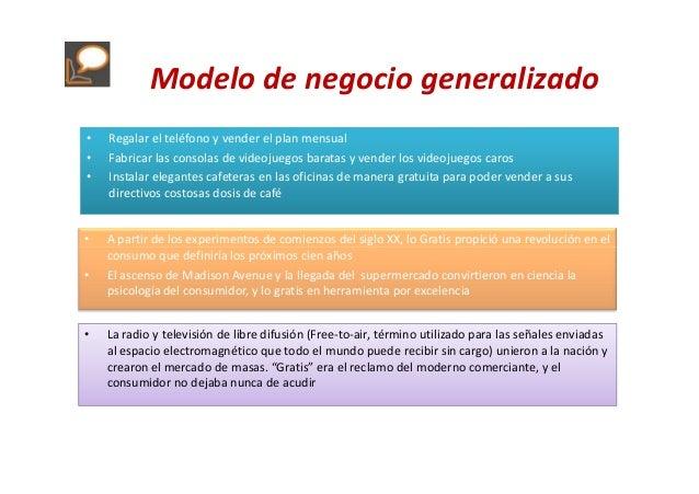 Free 11 edici n the monday reading club valencia for Oficina del consumidor valencia telefono