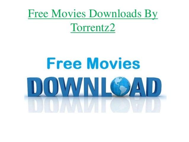 movies on torrentz2