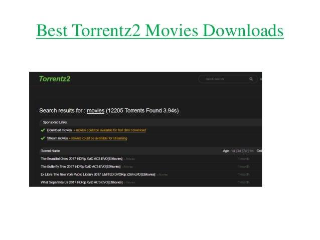 torrentz2.eu downlod
