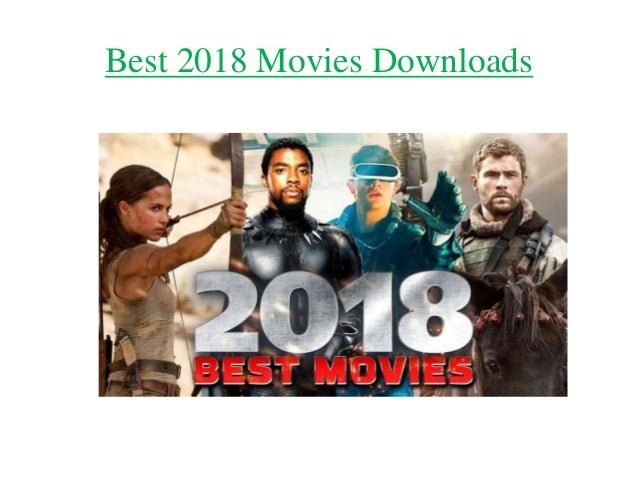 Free Movies Downloads By Torrentz2