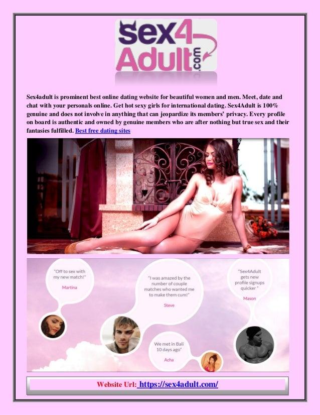 online dating σεξ δωρεάν dating με έναν τύπο με ADHD Yahoo