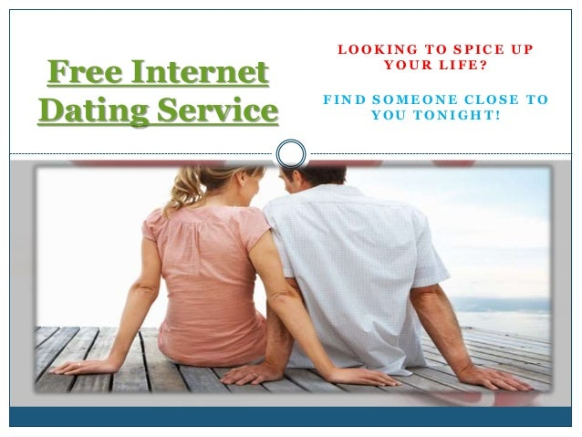 Who uses our site Find out about our dating agency here