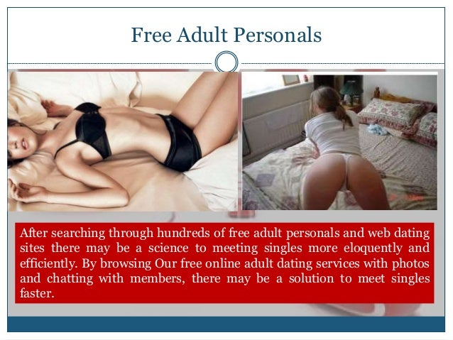 internet dating sites free