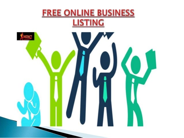 Fire Instinct is offering you to post classified ads. Whatever you want to post or need in your local area you can easily ...