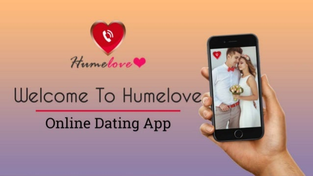 free online dating apps