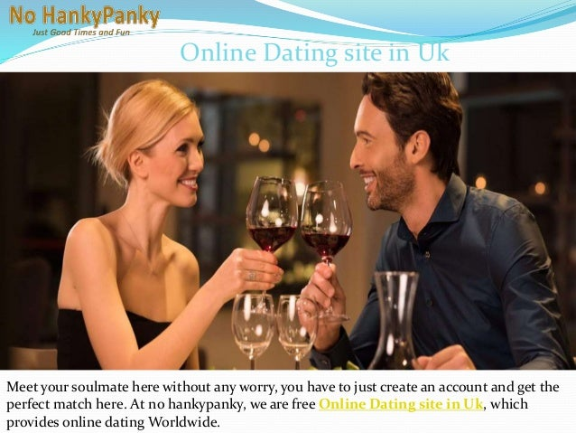 soulmates dating site uk