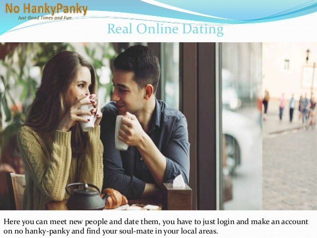 Free Online Dating Site In England