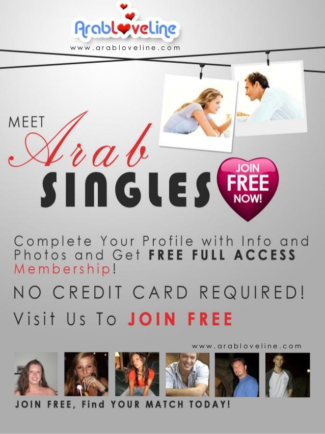 Free online dating platform for singles