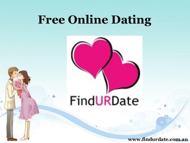 Online dating madrid spain