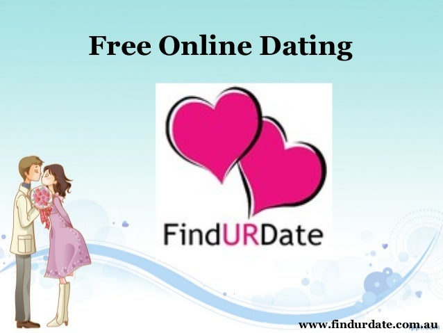 Free search dating sites
