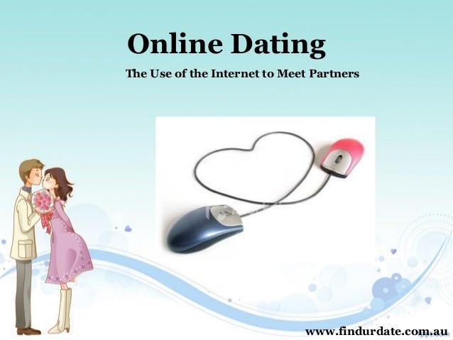 Regístrate para solicitar tu cita online