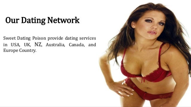 best free online dating sites sydney Meet singles in sydney, australia with okcupid, the best free dating site on earth download their top-rated apps for ios and android.