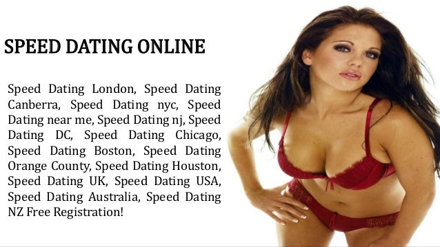 Free online dating sight