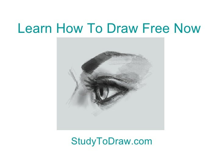 Free online drawing lessons for kids