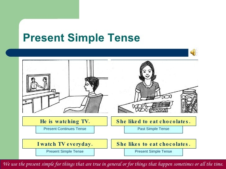 Using AS, SINCE & BECAUSE correctly in English sentences – Free ...