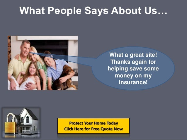 Wonderful Free Online Renters Insurance Quotes