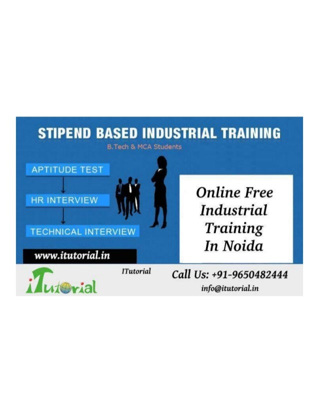 Free online six_months_training_certificate_.net_php_seo_in_noida