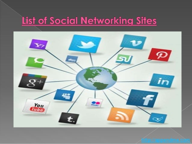 Online social sites free