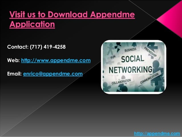 free online social networking sites