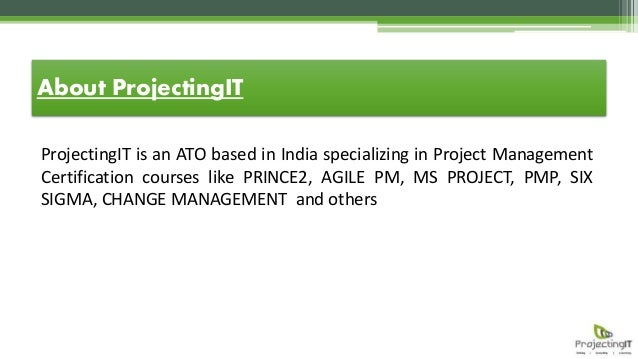 Free online training sessions on project management best practices
