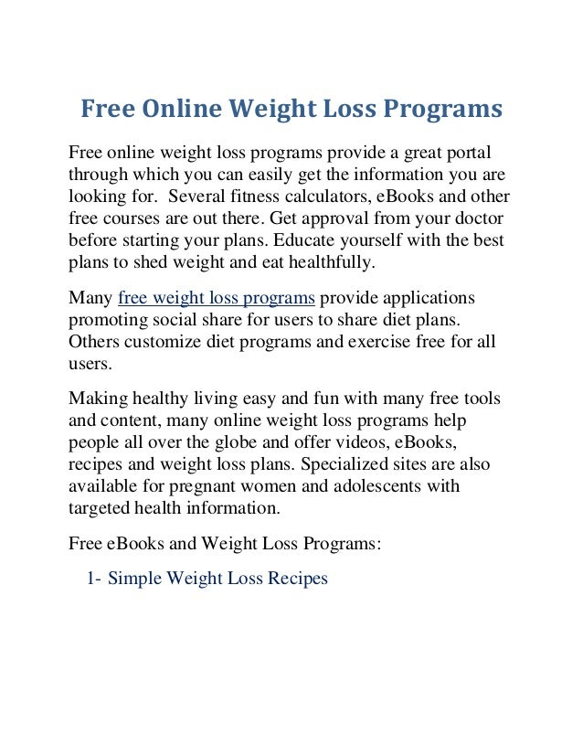 Genesis weight loss johnson city tn real estate picture 5