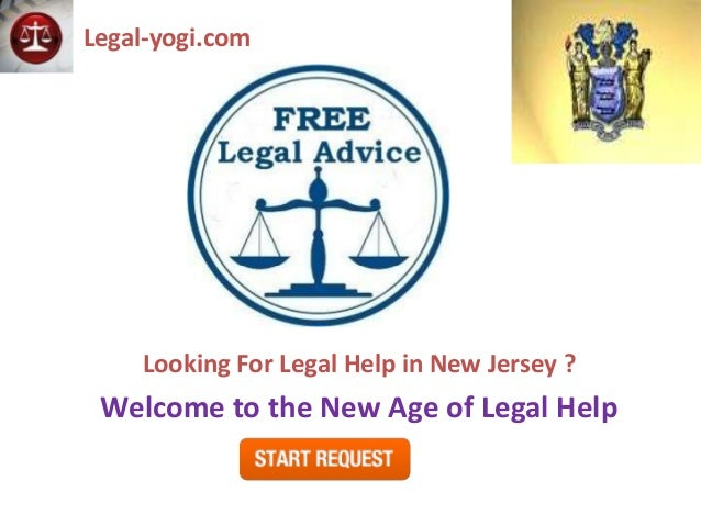 Legal dating age in new jersey