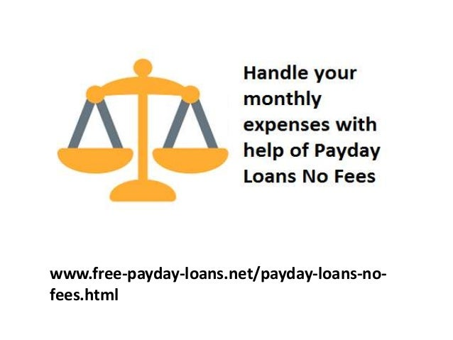 Fast payday loans nicholasville ky image 6