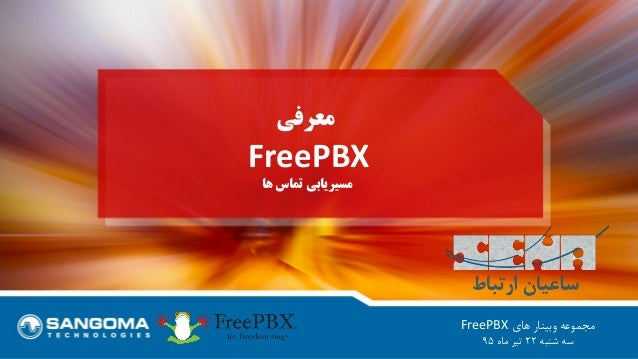 Call Routing in FreePBX