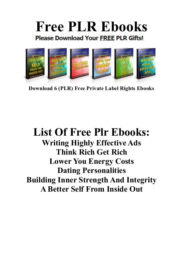 How to Write an Ebook for Free