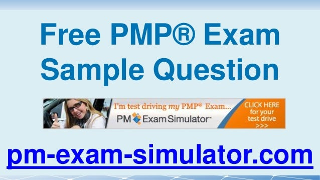 Top Tips for Tackling PMP EVM Questions (20+ Practice Questions Included)