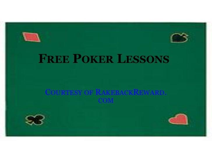 Free poker training site best poker app for iphone real money