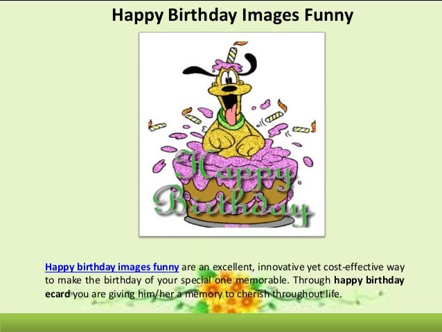 This Time say it with Personalized Free Birthday Ecards – Free Funny Birthday Cards for Him