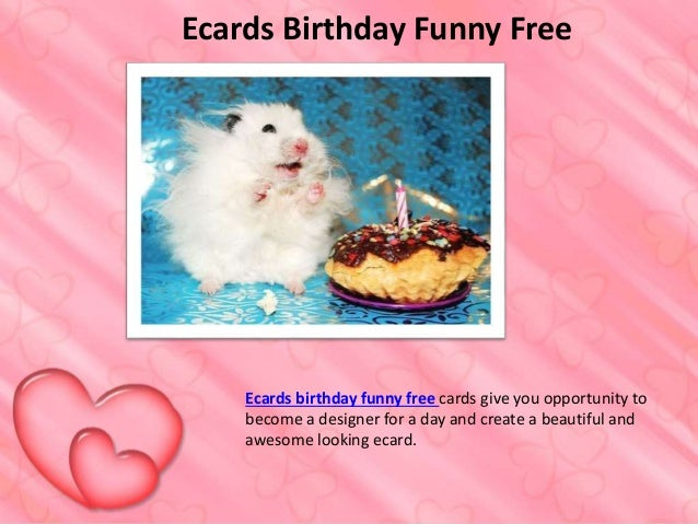 Free printable birthday cards wishing your loved ones – Free Printable Birthday Cards Funny