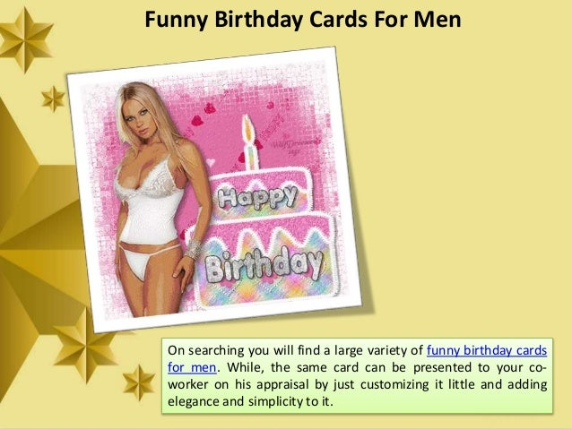Free porno greeting cards phrase
