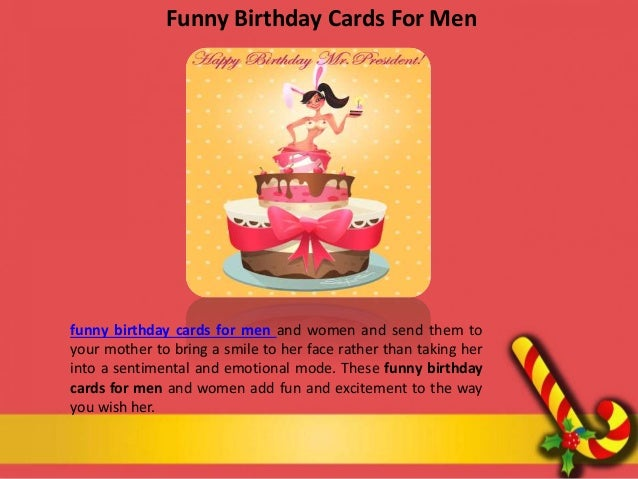 Doc Free Funny Birthday Cards for Men Birthday Cards For Him – Free Birthday Cards for Men