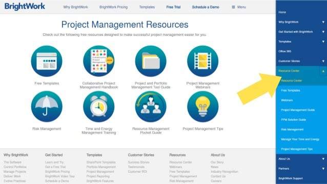 Free project management templates for microsoft sharepoint for Sharepoint project tracking template