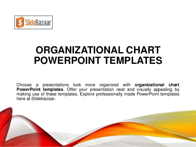 Free Project Map Template Powerpoint